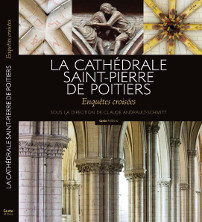 couv_Cathedrale_Poitiers-b5ca6