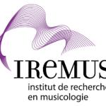 IREMUS