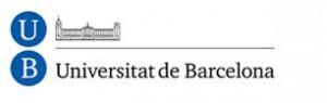 univ. barcelona