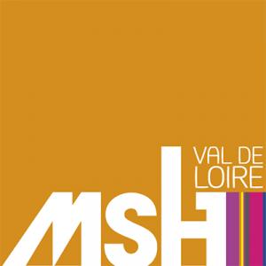MSHS val de loire